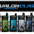 Avalon classic
