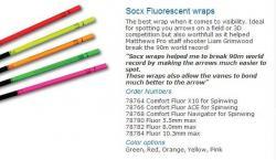 socx-flourecent-arrow-wraps-5-5mm-8-0mm-10-3mm-1175-p.jpg