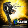 Décocheur TRU BALL Inside Out