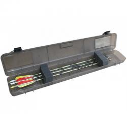 Valise tube easton 1
