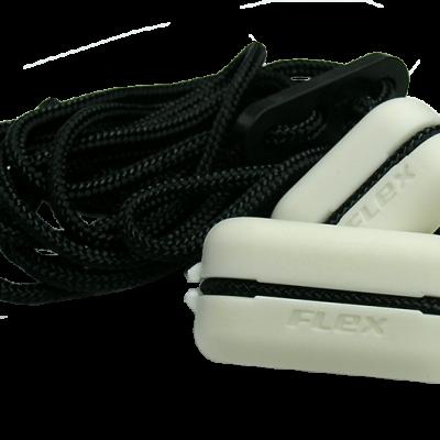 Fausse corde FLEX