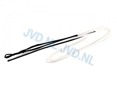 Corde CARTEL B50 Dacron