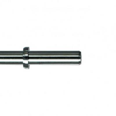 Pin TOPHAT X10 Protour
