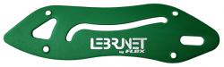 13 armguard green 1
