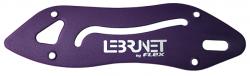 14 armguard purple 1