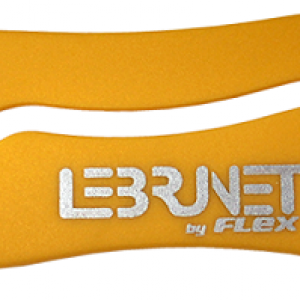 2 armguard yellow 1