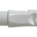 Encoches EASTON Intérieur 3D