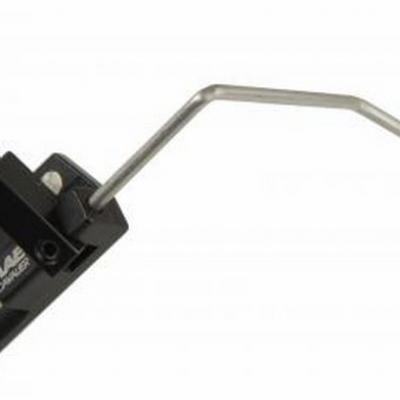 Clicker  AAE Adjustable Magnetic