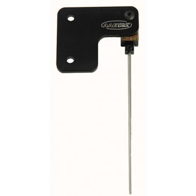 Clicker Magnetic AAE