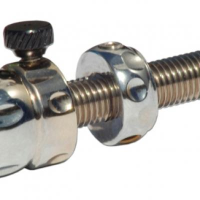 Berger Button ARC SYSTEME Pro Magnetic