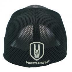 Black stealth hat2