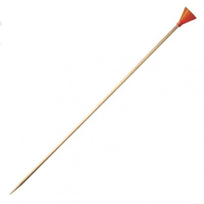 Darts NEVER Big Bore Bamboo
