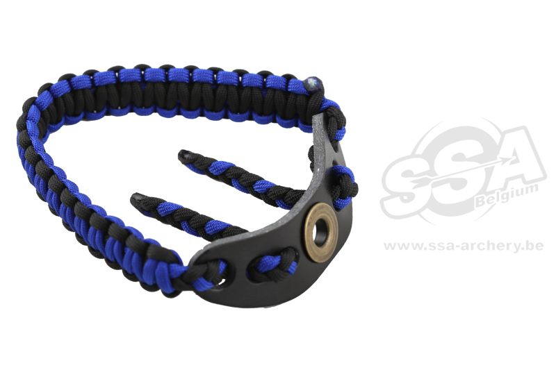Easton bleu