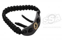 Easton noire