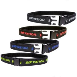 Elevation belts s