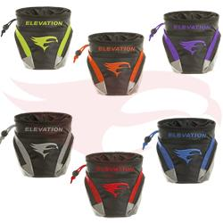 Elevation core pouch s