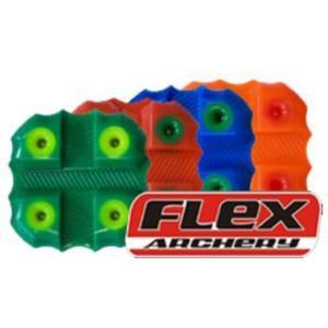 Extracteur  de Flèches FLEX Full