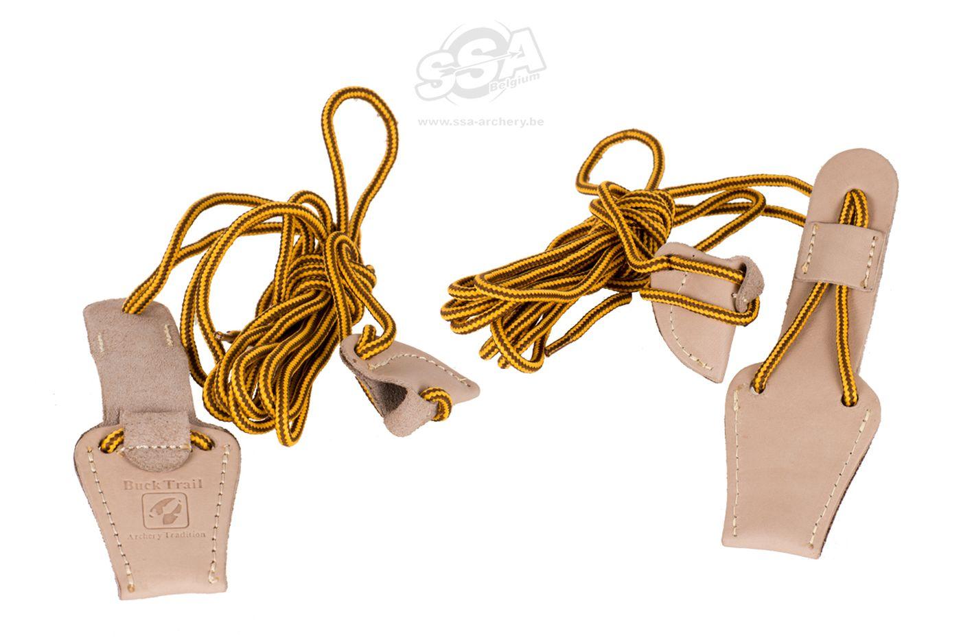 Fausse corde bucktrail 1 jpg