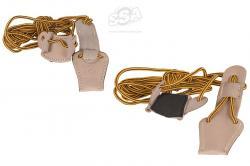 Fausse corde bucktrail jpg