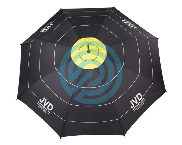 Jvd parapluie field