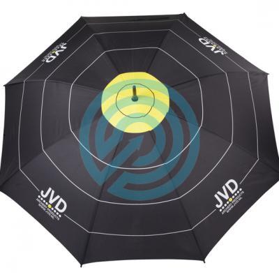 Parapluie JVD Campagne