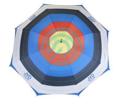 Parapluie JVD Cible