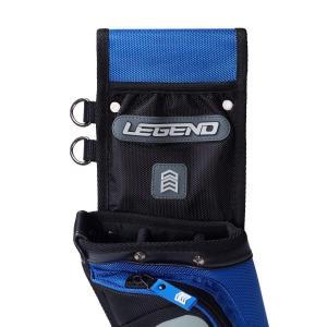 Legend xt 420 bleu 2jpg 1
