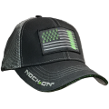 Casquette NOCK-ON Nation