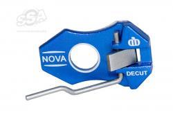 Nova bleu