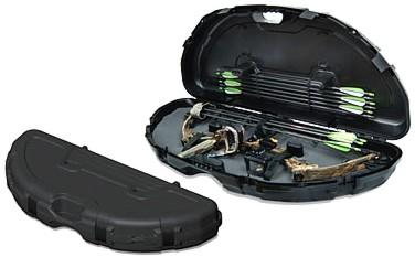 Valise PLANO Compact