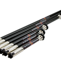 Stabilisation Latérale Pro Stix SPECIALTY ARCHERY