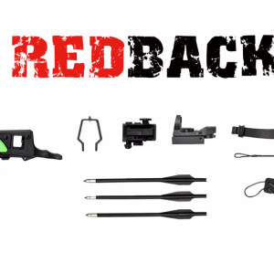 Redback deluxe2