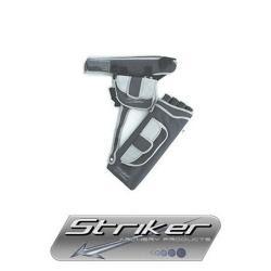 striker-carquois.jpg