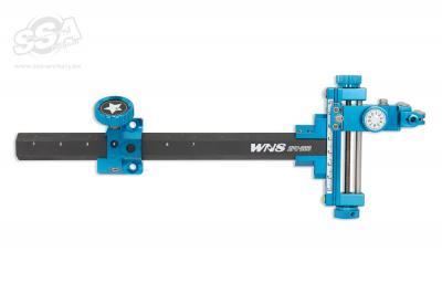 Viseur WNS SPC-300